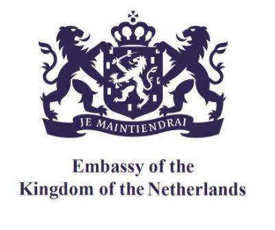 Kingdom of Netherland Embassy