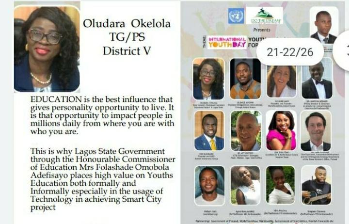 Oludara Okelola DoTheDream YDI (25)