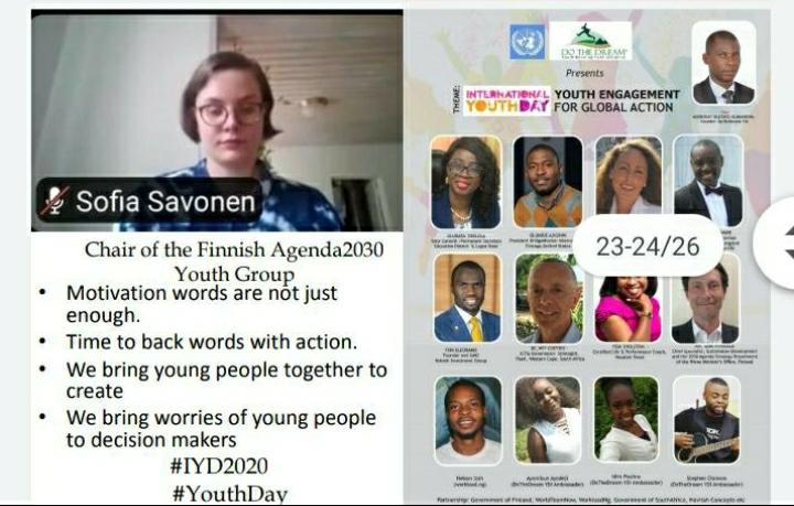 Sofia Savonen DoTheDream YDI (16)