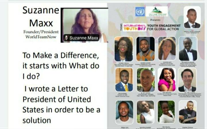 Suzanne Maxx DoTheDream YDI (9)